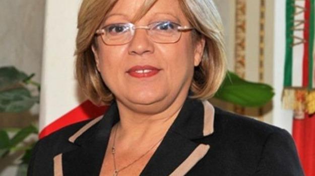 ars, artigianato enna, Mariella Lo Bello, Enna, Politica