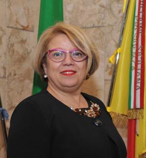 Irsap, l'assessore Lo Bello nomina i commissari ad acta