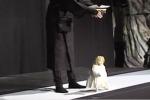 Il Festival di Morgana compie 40 anni: marionette protagoniste a Palermo - Video