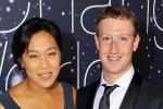 Mark Zuckerberg presto papà: 2 mesi di congedo appena nascerà mia figlia - Foto