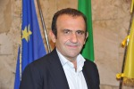 Allarme incendi a Palermo, assessore Croce: in Sicilia manca una regia tra operatori