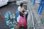 Messina, bloccati i lavori per il bypass mancano le autorizzazioni necessarie