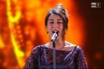 Sanremo, la nissena «Miele» corona un grande sogno