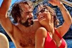 Naike Rivelli e Yari Carrisi si sono lasciati, lo sfogo su Twitter: siamo più amici che coppia - Foto
