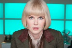 Il film su Wonder Woman: Nicole Kidman nel cast? - Foto