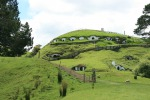 Nuova Zelanda, divieto di comprare casa per gli stranieri: priorità ai nativi