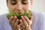 Disturbi dell'olfatto? Sintomo di cattiva salute