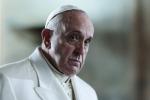 """Giubileo dei giovani, il papa: """"Siate coraggiosi e controcorrente"""""""