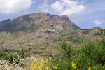 Parco naturale regionale delle Madonie
