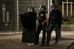 """Strage di Parigi, arrestato algerino: """"Stretti contatti con Abaaoud"""""""
