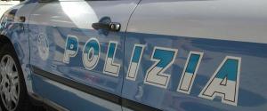 Discoteca abusiva vicino a piazza Magione, denunciato gestore