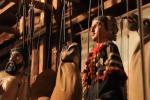 I pupi di Cuticchio, mostra permanente a palazzo Branciforte - Video