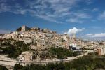 Area archeologica di Ragusa, alla luce sfinge del VI secolo