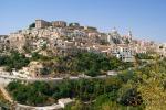 """Tassa di soggiorno nel Ragusano, l'osservatorio: """"Mantenere risorse"""""""
