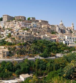Contributi alle strutture ricettive a Ragusa, entro l'11 febbraio la presentazione delle istanze