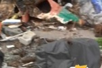 Petrosino, pure Whatsapp contro i rifiuti