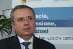 Federfarma: con l'ingresso di capitali c'è rischio di infiltrazioni mafiose