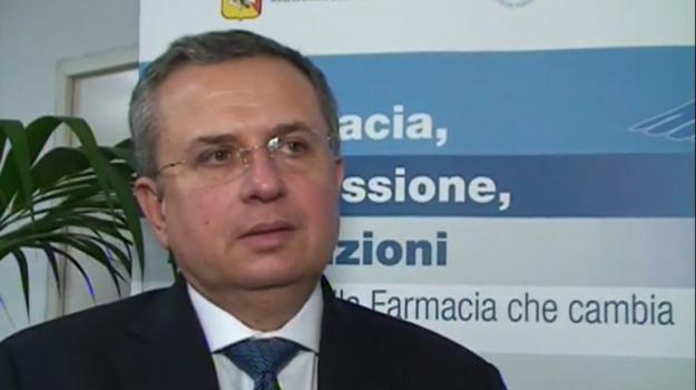 farmaci, federfarma, prontuario, regione, risparmi, sanità, spesa pubblica, Sicilia, Economia