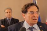 Norme anti furbetti anche in Sicilia: adesso i fatti, non solo le parole