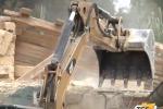 Abusivismo a Licata, ordinata un'altra demolizione