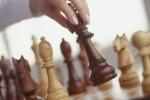 Arriva da Piazza Armerina il nuovo fenomeno degli scacchi