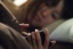 Censis: in crescita uso di smartphone e web: donne trainano consumi