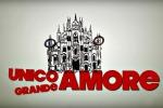 """""""Unico grande amore"""", la nuova web serie di un regista catanese: il trailer"""