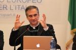 Monsignor Viganò: le minacce dei terroristi non fermeranno il Papa né il Giubileo