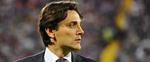 "Milan, Montella: ""Ora rimontiamo in campionato"""