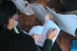 Giornata contro la violenza sulle donne, eventi in Sicilia