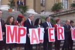 Volotea premia il milionesimo passeggero a Palermo - Video