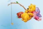 Winnie the Pooh è una femmina: la rivelazione di una scrittrice canadese