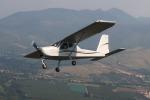 Agrigento, 20 brevetti di pilota di ultraleggeri in un anno
