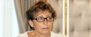 """""""Viaggi con le auto blu"""", assolta in appello Anna Rosa Corsello"""