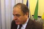 Cracolici: 30 milioni per il sostegno alla forestazione in Sicilia
