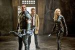 """Le serie tv più amate dagli studenti, al primo posto c'è... """"Arrow"""" - Foto"""
