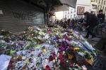 Parigi, l'Onu dà il via libera al piano anti-terrorismo