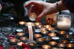 Parigi nel terrore, il bilancio dei sette attentati è drammatico: 129 le vittime, 352 i feriti