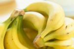 Frutto esotico per climi tropicali: banane, in Sicilia nuove coltivazioni