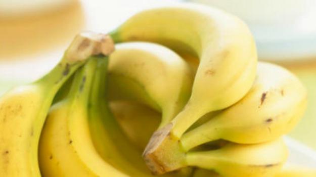 crio-banana, Sicilia, Società