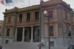 Addio Banca d'Italia a Messina, molti servizi saranno operativi solo a Catania