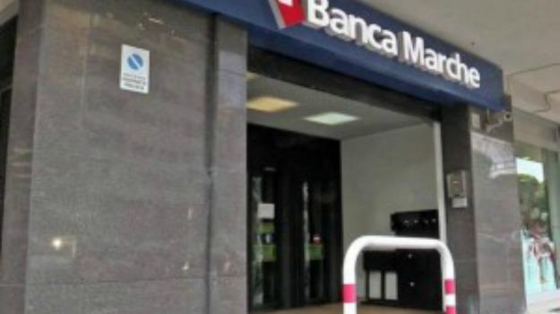 banche, crediti, decreto salvataggio, salva banche, Sicilia, Economia