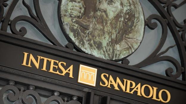 banche, Sicilia, Economia