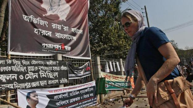 al qaida, Bangladesh, Sicilia, Mondo