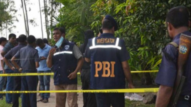 arresti, Bangladesh, sospette attivittà terroristiche, Sicilia, Mondo