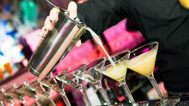 barman, concorso, italiani, Sicilia, Economia