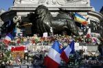 Attentati di Parigi, identificato il terzo kamikaze del Bataclan