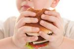 Obesi da piccoli? A rischio diabete entro i 25 anni