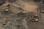 Tragedia in miniera di giada in Birmania, una frana fa almeno 90 morti
