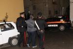 Mafia, a Bagheria 36 imprenditori si ribellano al pizzo: blitz con 22 arresti